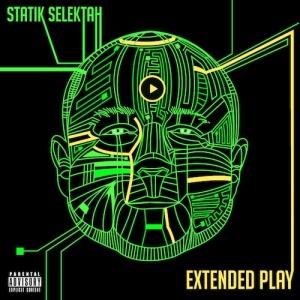 StatikExtended