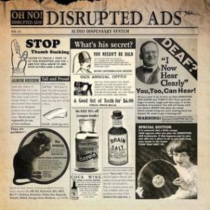 Oh_No_Disrupted_Ads