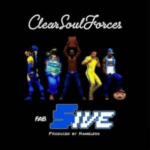 Clear_Soul_Forces___Fab_Five_498_498