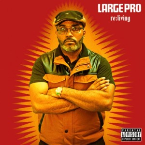 LARGE-PRO-RELIVING