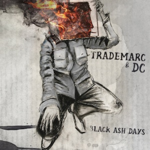 trademarc-BAD
