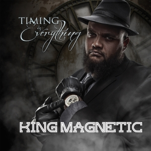 king-magnetic-timing-is-everything