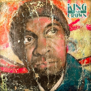 Blueprint-King-No-Crown