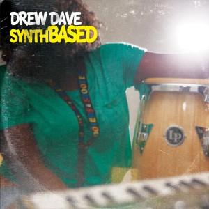 DrewDave
