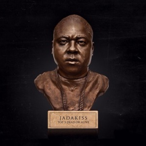 jadakiss-top5doa