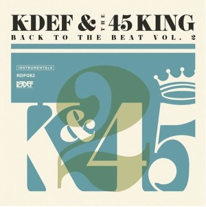 k-def-45-king-back-beat-2