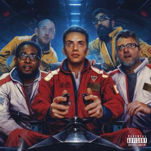 logic-incredible
