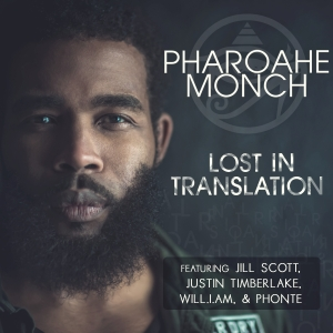 Pharoahe-Monch-Lost-In-Translation