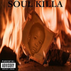 ransom-soulkilla