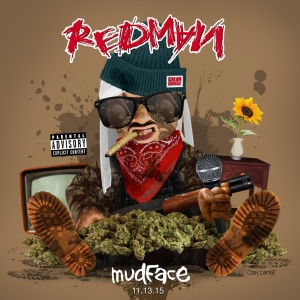 redman-mudface