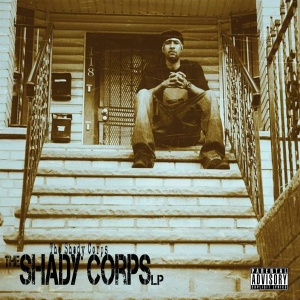 shadycorps
