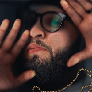 Uncomfortable_by_Andy_Mineo