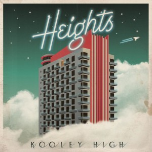 KooleyHigh_Heights_FrontCover_Digital_large