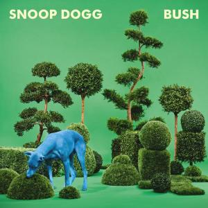 snoop-bush