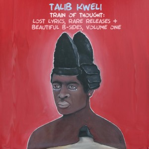 talibkweli-lostlyrics