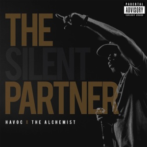 havoc-silentpartner